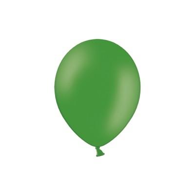 Balony 12 cali, Pastel Leaf Green