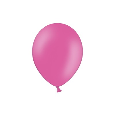 Balony 12 cali, Pastel Rose