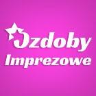 Ozdobyimprezowe.pl