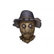 Maska Strach na wróble, 32 x 37cm